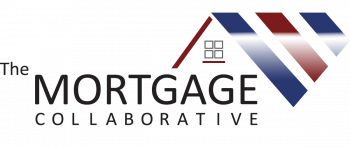The Mortgage Collaborative Adds FundingShield to Preferred Partner Network
