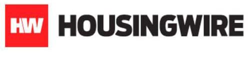 HOUSINGWIRE