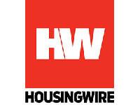 housing wire