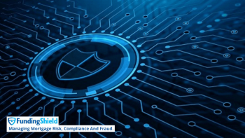 How to prevent wire fraud while increasing production