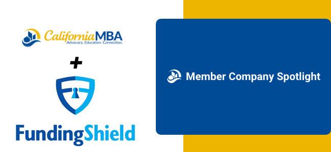 CEO Ike Suri's Spotlight article with California MBA