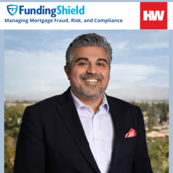FundingShield presents at HousingWire's April 6 demo day