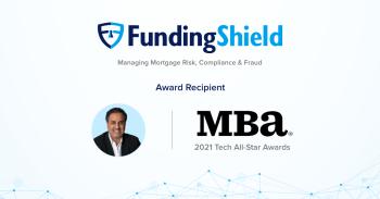 Ike Suri named MBA Tech All Star 2021