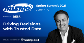 """""""Driving Decisions  with Trusted Data"""" with Ike Suri"""