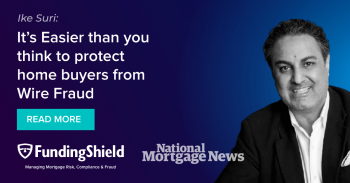 It's easier than you think to protect home buyers from wire fraud